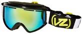 Von Zipper VonZipper - Trike Snow Goggles