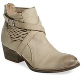 Charles by Charles David Women's 'York' Bootie