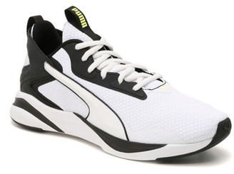 Puma Softride Rift Sneaker - Men's