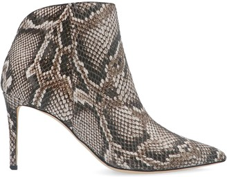 Giuseppe Zanotti formal Shoes