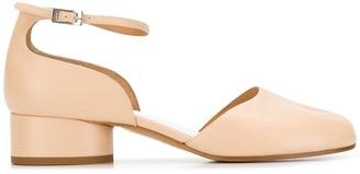 Maison Margiela Tabi toe sandals
