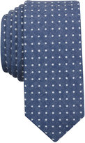 Original Penguin Men's Surfside Dot Tie