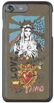 Dolce & Gabbana Love iPhone 7/8 Plus Case