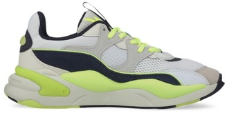 Puma Men's RS-2K Futura Sneakers