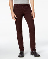 Joe's Jeans Men's Slim-Fit Stretch Jeans