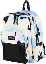 Eastpak Backpacks & Fanny packs - Item 45353483