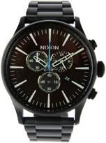Nixon Wrist watches - Item 58027680