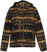 Versus Down jackets - Item 41712698