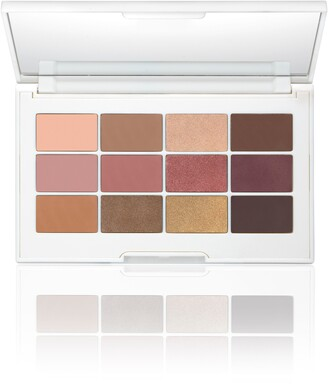 Laura Geller Beauty New York Downtown Cool Eyeshadow Palette