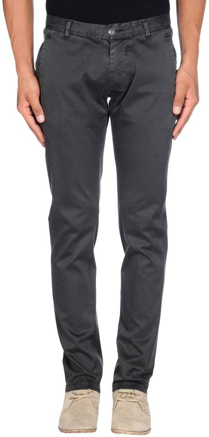 Macchia J Casual pants - Item 36732043SJ