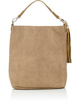 Deux Lux WOMEN'S JUNIPER HOBO BAG