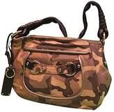 B. Makowsky Kimberly Shoulder Bag