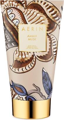 AERIN Amber Musk Body Cream(150Ml)