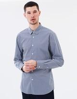 SABA Jones Gingham Shirt