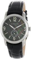 Cross Women's CR9007-01 Palatino Classic Quality Timepiece Watch