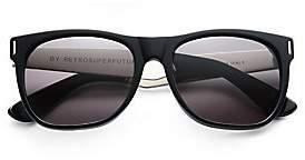 RetroSuperFuture Super by Men's W Basic Sunglasses