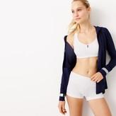 J.Crew New Balance® for tennis shorts