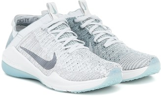 Nike Air Zoom Fearless Flyknit 2 sneakers
