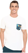 Rip Curl Glory Custom Pocket Tee
