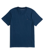 Tommy Hilfiger Classic V-Neck Tee