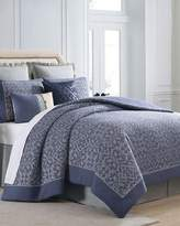 Charisma Villa Queen Duvet Set