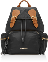 Burberry Medium Rucksack
