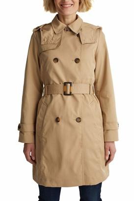 Esprit Women's 080ee1g310 Jacket