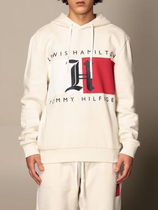 Tommy Hilfiger Sweatshirt Men