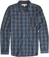 Ezekiel Karter Ls Shirt
