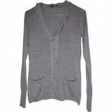 Elie Tahari Grey Knitwear for Women