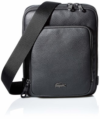 Lacoste NH3281SQ