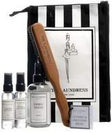 The Laundress Fragrance