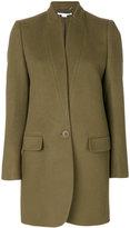 Stella McCartney Bryce coat