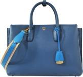 MCM Milla Large Bag