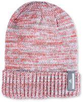 adidas by Stella McCartney Stella McCartney red ski beanie hat