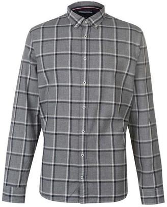 Tommy Hilfiger Payson Ls Shirt