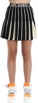 Off-White Off White Skirt