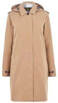Barbour Lifestyle Millie Jacket