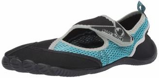 Body Glove Women's Water Shoe