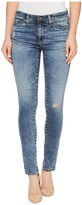 AG Adriano Goldschmied Middi Ankle in 13 Years Resurrection Women's Jeans