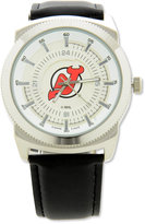 Game Time New Jersey Devils Vintage Watch
