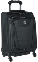 Travelpro Maxlite 4 - International Carry-On Spinner Carry on Luggage