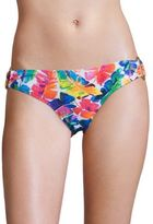 Milly Barbados Bikini Bottom