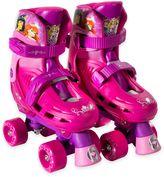 PlayWheelsTM DisneyTM Princess Kids Classic Quad Roller Skates - Junior
