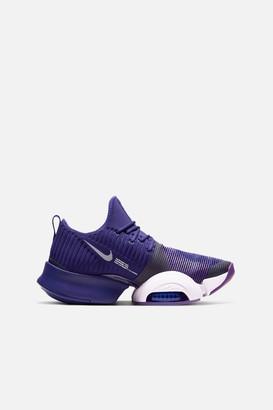 Nike Superrep Sneakers