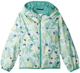 Columbia Kids - Pixel Grabber II Wind Jacket Girl's Coat