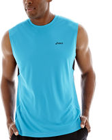 Asics Trainer Dot Muscle Tee
