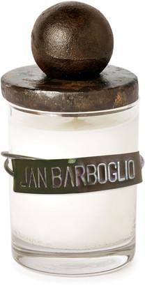 Jan Barboglio Ballin Scented Candle