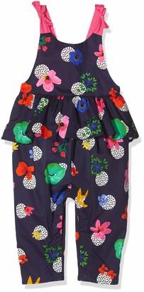 Catimini Baby Girls' Cq32013 Combi Longue Clothing Set