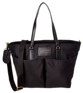 Marc by Marc Jacobs Preppy Legend Elizababy Carry On.